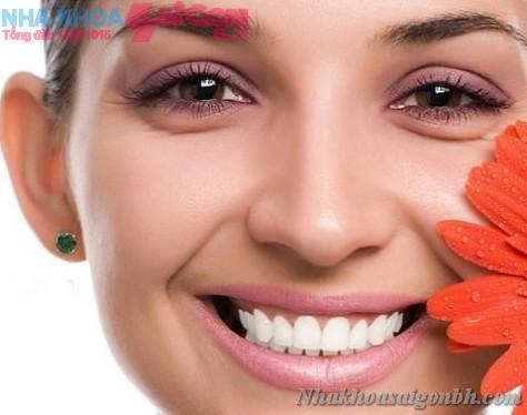 Hiểu rõ việc lấy vôi răng