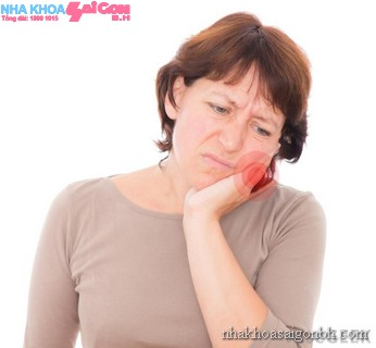 Áp xe răng phòng ngừa và điều trị thế nào?