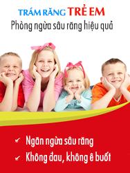 http://nhakhoasaigonbh.com/wp-content/uploads/2014/09/68_Tram-rang-tre-em_188x250.png