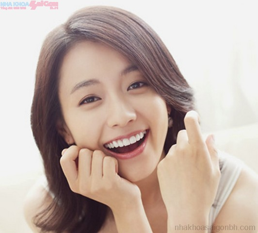 Phương pháp chỉnh nha niềng răng không cần nhổ răng