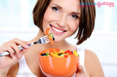 Niềng răng chỉnh nha thẩm mỹ có tác dụng gì?