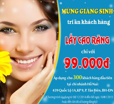 1_Lay-cao-rang-99k