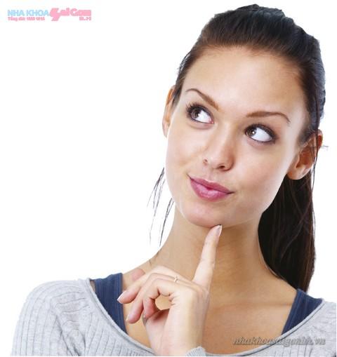 Nhổ răng khôn ở đâu tốt và an toàn?