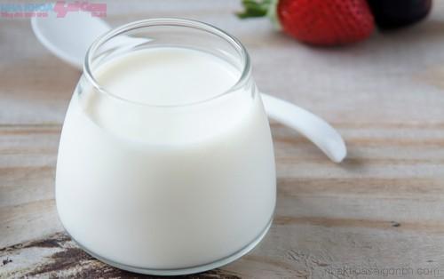 Thực phẩm nên và không nên ăn sau khi nhổ răng
