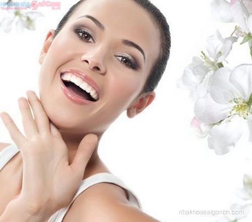 Chỉnh nha niềng răng mặt trong mất thời gian bao lâu?