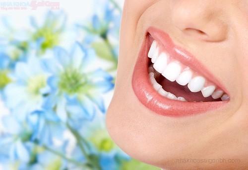 Tại sao chọn Nha khoa Sài Gòn B.H để chỉnh nha niềng răng?