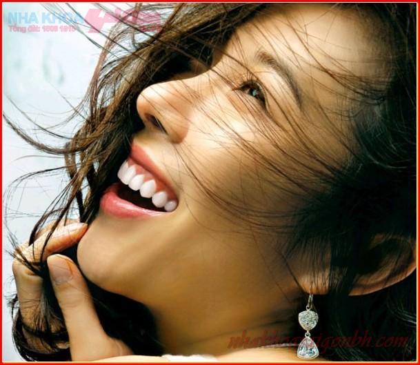 Có nên nhổ răng khôn trong thời kỳ đèn đỏ không?