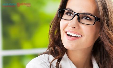 Giá tẩy trắng răng Brite Smile là bao nhiêu tiền