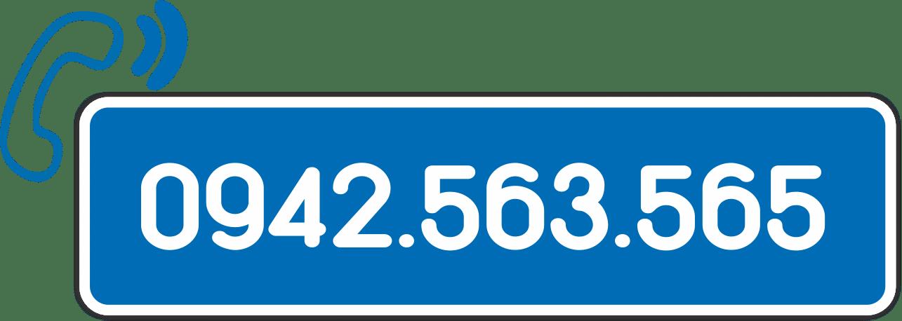 hot-line-xanh-3