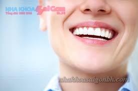 Làm thế nào để tẩy trắng răng tốt nhất
