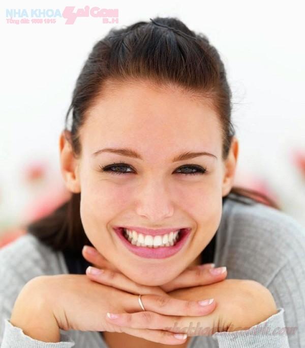 Hướng dẫn chăm sóc răng miệng đúng cách tại nhà