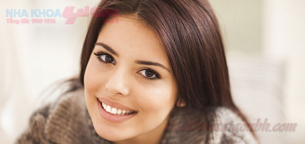 Răng khôn hàm dưới bị sâu có nên nhổ không?