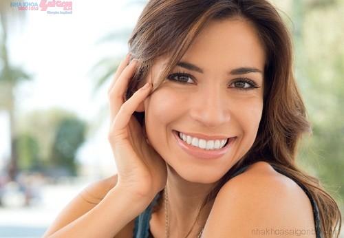 Phẫu thuật hàm hô mang lại cho bạn nụ cười trọn vẹn