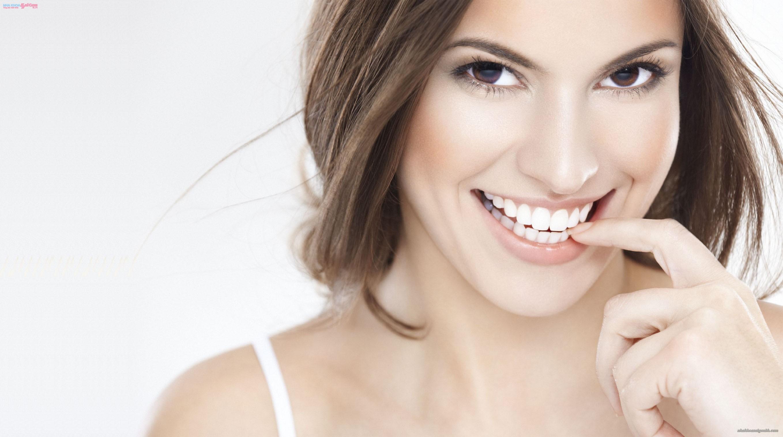 Tẩy trắng răng có an toàn không? Có hiệu quả không?