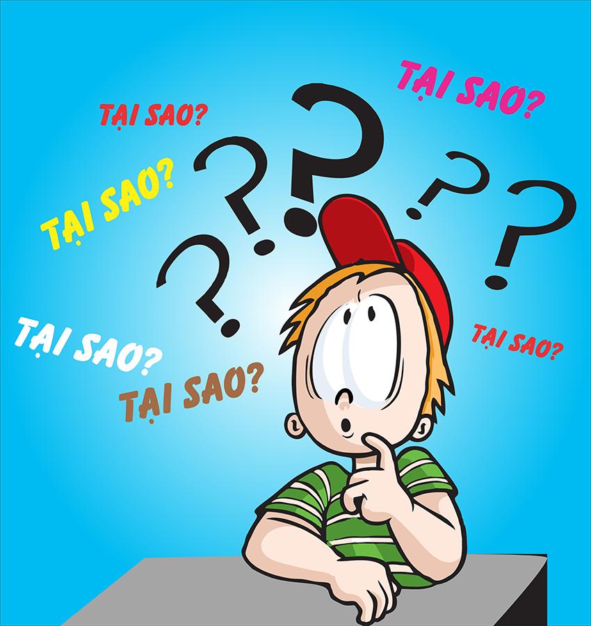 Giải đáp mọi thắc mắc về nhổ răng