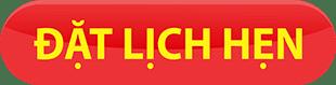 dat_lich_hen