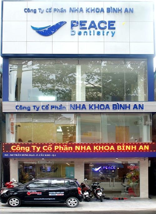 nha_khoa_peacedentistry