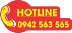 Hotline 0942563565