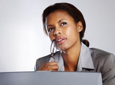 Sau nhổ răng nên ăn cháo gì là tốt nhất?
