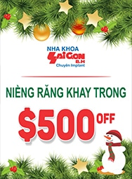 http://nhakhoasaigonbh.com/wp-content/uploads/2016/12/nieng-rang-1.jpg