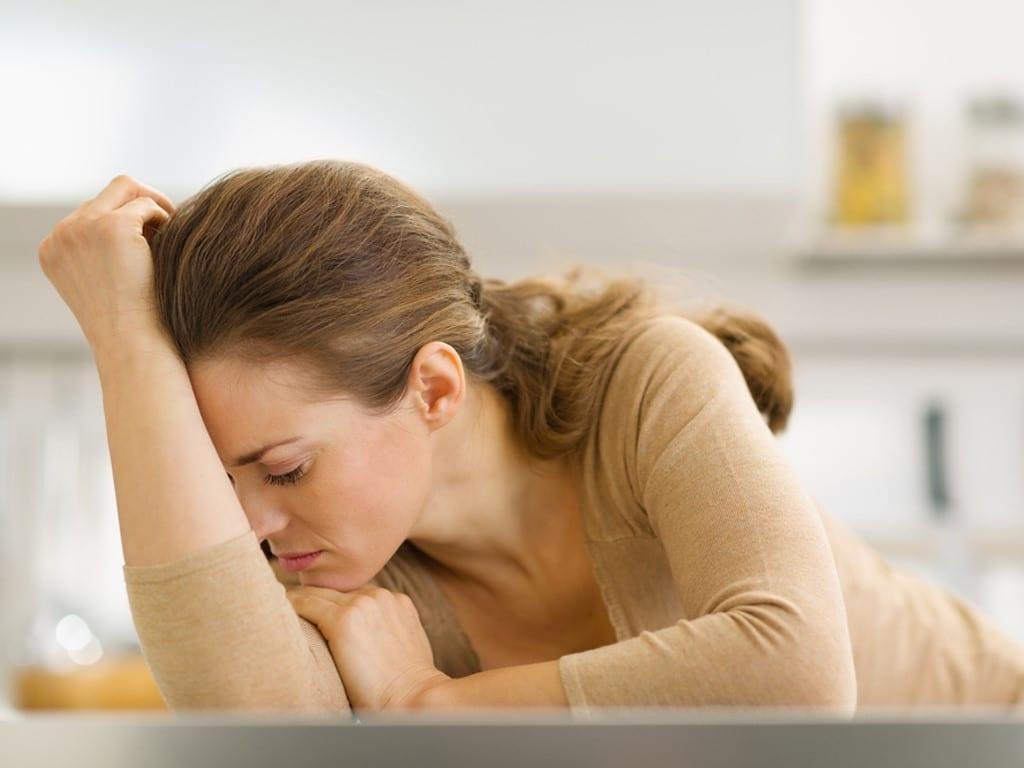 Cách chống ê buốt sau khi nhổ răng khôn