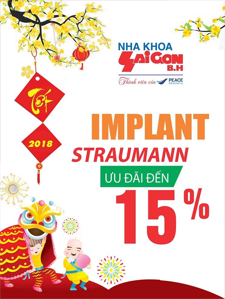 http://nhakhoasaigonbh.com/wp-content/uploads/2017/12/banner_implant_2018.jpg