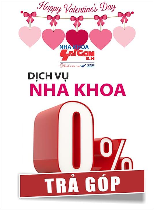 http://nhakhoasaigonbh.com/wp-content/uploads/2018/01/Valentine_trangchu_tragop.jpg