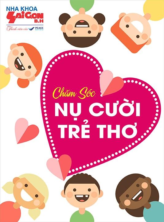 http://nhakhoasaigonbh.com/wp-content/uploads/2018/01/Valentine_trangchu_tre_em.jpg
