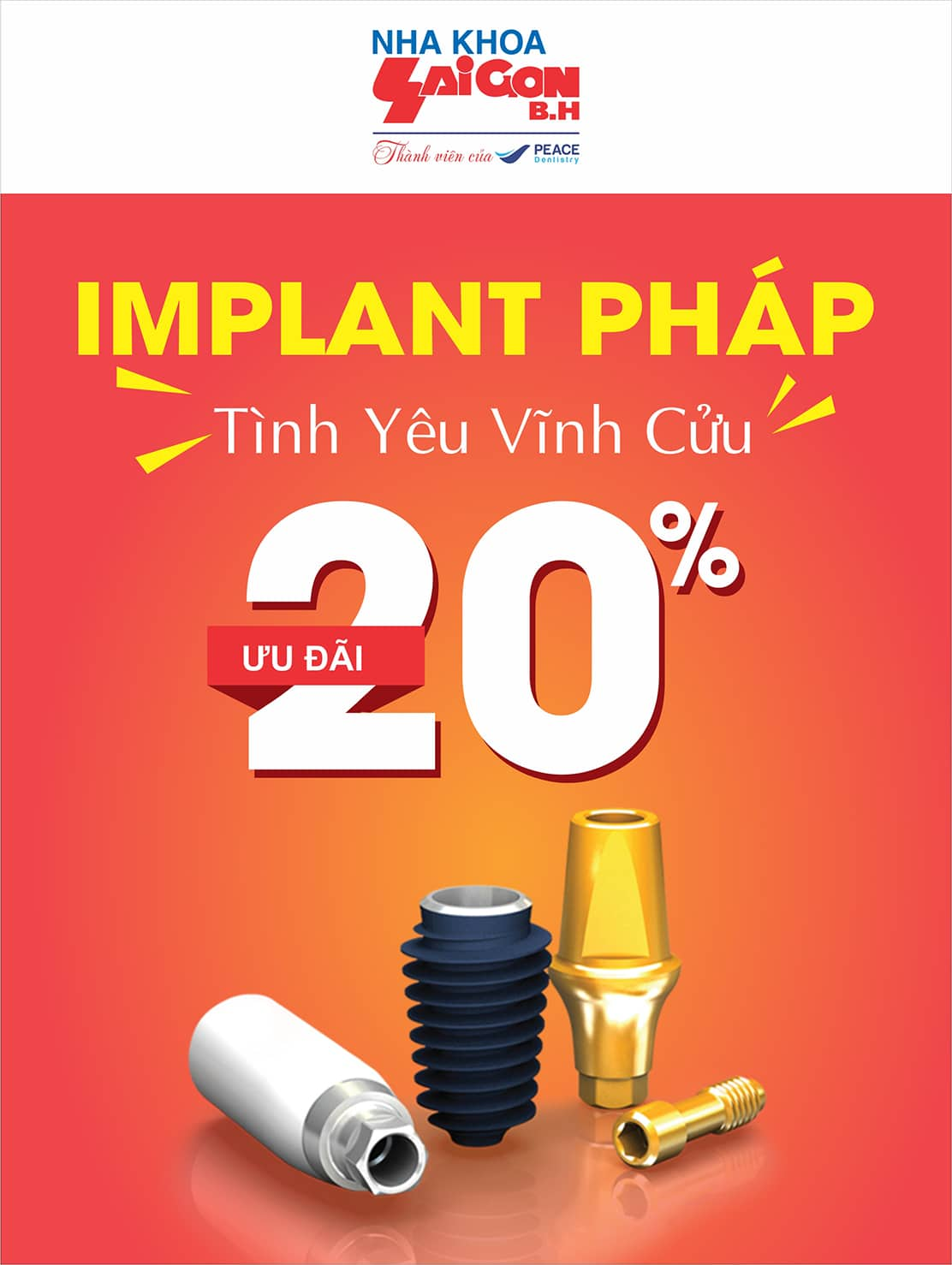 http://nhakhoasaigonbh.com/wp-content/uploads/2018/03/side_chinh_Implant_phap.jpg