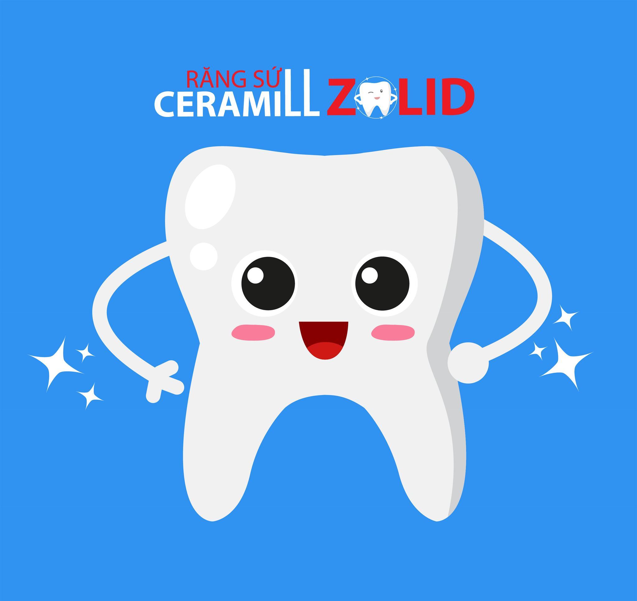 Bọc răng sứ như thế nào để vừa bền vừa đẹp?