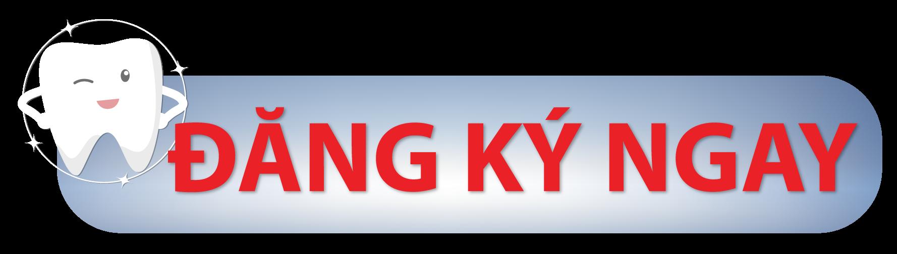 icon-dangkyngay