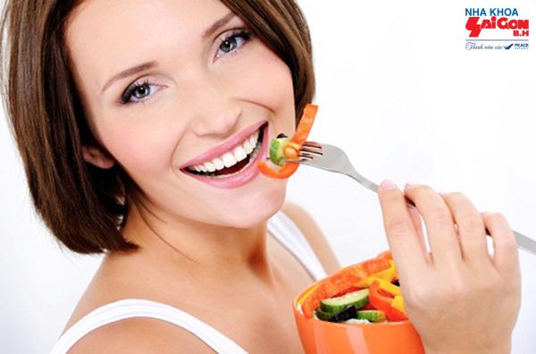 Điều kiện trồng răng implant an toàn và hiệu quả