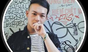 Huỳnh Quốc Anh – Long Thành