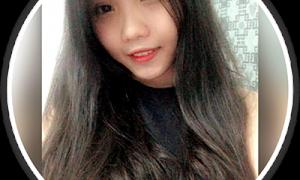 Trần Thị Thu Thảo – Đồng Nai