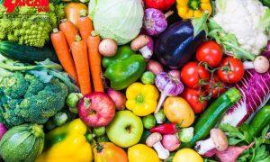 Kiêng ăn gì sau khi nhổ răng khôn ?