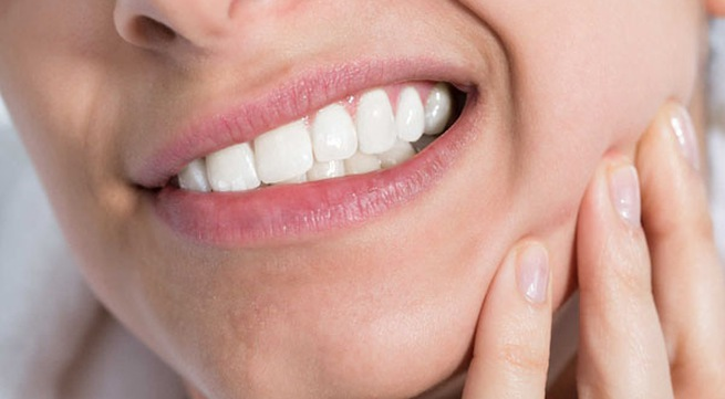 5 điều cần biết trước khi nhổ răng số 8 hàm trên
