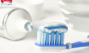 6 mẹo nhỏ giúp răng hết ố vàng, nhanh trắng sáng