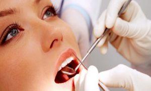 5 dấu hiệu nhận biết viêm lợi trùm răng khôn có mủ và cách xử lý