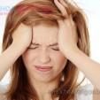 Những điều cần biết sau khi nhổ răng và cách xử lý