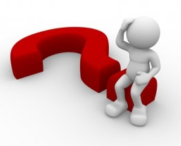 Tổng hợp những câu hỏi thường gặp khi cấy ghép implant