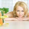 Chăm sóc răng miệng đúng cách để giảm cân, tại sao không?