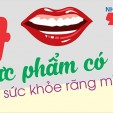 avatar-thuc-pham-tot