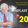 implant13tr990-600x362b