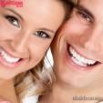 Răng lão hóa nhận biết thế nào?