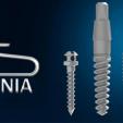 Implant Mis