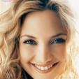Những tác dụng quan trọng của niềng răng chỉnh nha