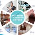 Quy trình cấy ghép implant tổng quát