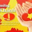 quoc-khanh1