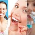 răng sứ thẩm mỹ có bền không