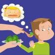 4 quan niệm sai lầm khi vệ sinh răng miệng cho trẻ